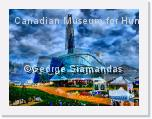 G-13-1665-66-M-L-Canadian-Museum-for-Human-Rights * 3648 x 2736 * (1.82MB)
