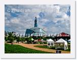 G-13-1665-D-Canadian-Museum-for-Human-Rights * 3648 x 2736 * (1.57MB)