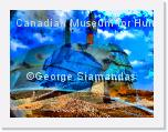 G-13-1712-14-M--L-Canadian-Museum-for-Human-Rights * 3648 x 2736 * (1.96MB)
