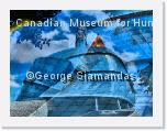 G-13-1718-19-M-L-Canadian-Museum-forf-Human-Rights * 3648 x 2736 * (1.7MB)