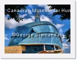 G-13-1718-L-Canadian-Museum-forf-Human-Rights * 3648 x 2736 * (1.4MB)
