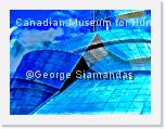 G-13-1719-22-M-L-Canadian-Museum-for-Human-Rights * 3648 x 2736 * (1.86MB)