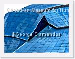 G-13-1719-L-Canadian-Museum-for-Human-Rights * 3648 x 2736 * (1.7MB)