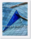 G-13-1720-L-Canadian-Museum-forf-Human-Rights * 2736 x 3648 * (1.53MB)