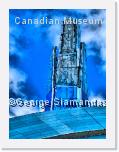 G-13-1721-L-Canadian-Museum-for-Human-Rights * 2736 x 3648 * (1.43MB)
