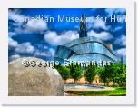 G-13-1725-L-Canadian-Museum-for-Human-Rights * 3648 x 2736 * (1.83MB)