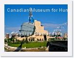 G-13-1961-D-Canadian-Museum-for-Human-Rights * 3648 x 2736 * (1.78MB)