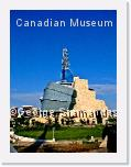 G-13-1962-D-Canadian-Museum-for-Human-Rights * 2736 x 3648 * (1.71MB)