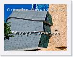 G-13-1976-D-Canadian-Museum-for-Human-Rights * 3648 x 2736 * (2.06MB)
