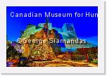 G-13-7341-61-47-M-D-Canadian-Museum-for-Human-Rights * 4288 x 2848 * (2.77MB)