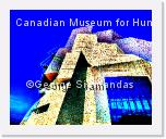 G-13-7354-56-M-D-C-Canadian-Museum-for-Human-Rights * 3433 x 2825 * (1.94MB)