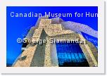 G-13-7354-56-M-D-Canadian-Museum-for-Human-Rights * 4288 x 2848 * (2.22MB)