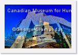 G-13-7354-61-M-D-Canadian-Museum-for-Human-Rights * 4288 x 2848 * (2.36MB)