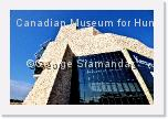 G-13-7354-D-Canadian-Museum-for-Human-Rights * 4288 x 2848 * (2.27MB)