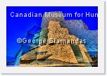 G-13-7359-58-M-D-Canadian-Museum-for-Human-Rights * 4288 x 2848 * (2.56MB)