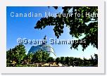 G-13-7381-D-Canadian-Museum-for-Human-Rights * 4288 x 2848 * (1.97MB)