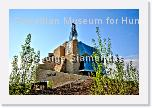N-13-7337-D-Canadian-Museum-for-Human-Rights * 4288 x 2848 * (2.53MB)