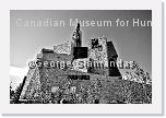 N-13-7344-BW-D-Canadian-Museum-for-Human-Rights * 4288 x 2848 * (2.65MB)