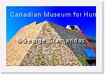 N-13-7348-D-Canadian-Museum-for-Human-Rights * 4288 x 2848 * (3.1MB)