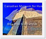 N-13-7350-54-L-M-Canadian-Museum-for-Human-Rights * 3299 x 2785 * (2.2MB)