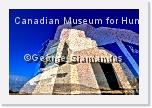 N-13-7359-7-3-L-M-Canadian-Museum-for-Human-Rights * 4288 x 2848 * (2.39MB)