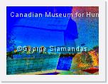 N-13-7376-82-L-M-Canadian-Museum-for-Human-Rights * 3648 x 2736 * (1.99MB)