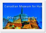 N-13-7378-7386-L-M-Canadian-Museum-for-Human-Rights * 4288 x 2848 * (2.24MB)