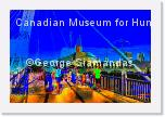 N-13-7379-90-L-M-Canadian-Museum-for-Human-Rights * 4288 x 2848 * (1.9MB)