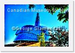 N-13-7383-L-CP-Canadian-Museum-for-Human-Rights * 4288 x 2848 * (2.17MB)