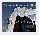 N-13-7384-53-C-L-M-Canadian-Museum-for-Human-Rights * 3057 x 2733 * (1.52MB)