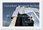 N-13-7384-53-L-M-Canadian-Museum-for-Human-Rights * 4288 x 2848 * (2.35MB)