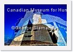 N-13-7384-54-59-L-M-Canadian-Museum-for-Human-Rights * 4288 x 2848 * (2.34MB)