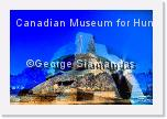 N-13-7384-59-79-L-M-Canadian-Museum-for-Human-Rights * 4288 x 2848 * (2.07MB)