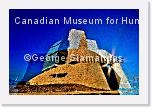 N-13-7384-59-L-M-Canadian-Museum-for-Human-Rights * 4288 x 2848 * (2.8MB)