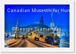 N-13-7384-88-L-M-Canadian-Museum-for-Human-Rights * 4288 x 2848 * (2.15MB)